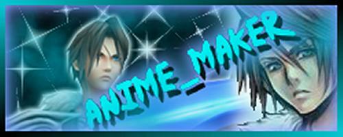 Firmas Anime_Maker 8a3302d909d7f67a3568b62168f8fb1b55c00a19b677c089415eca6a578b5eb74g