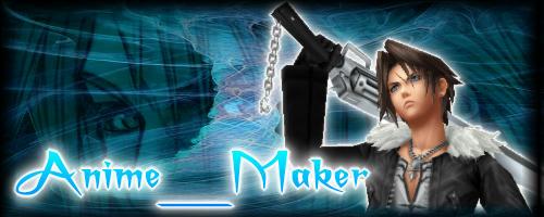 Firmas Anime_Maker 8eb94f5447eeda63958bb28b629ed3e117637d67657e9ba0be2e53af0514e6874g